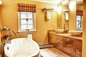 Custom Vanities Online Semi Custom Bathroom Vanities Online Redecorating Bathroom