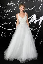 dress for wedding party best wedding dresses online bridesmaid dresses fashion evening