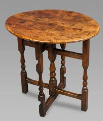 william and mary table antique william and mary furniture good quality william and mary
