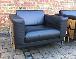 Habitat Armchair Your Habitat Collection On Ebay