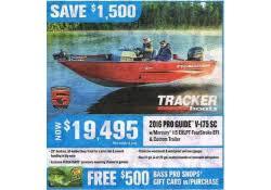 bass pro shop black friday ad bass pro shops black friday 2017 ad deals u0026 sales