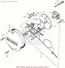 74 cb 750 wiring diagram honda motorcycle wiring diagrams