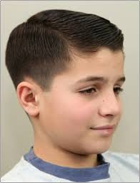 childrens hairstyles boys 25 cute ba boy haircuts for your lovely