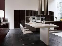 kitchen island kitchen island dining table combo kitchen island