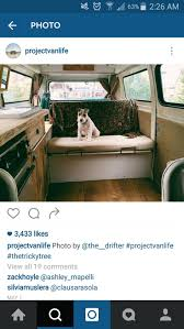 20 best van living images on pinterest van living van life and