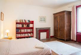 location chambre la roche sur yon chambre a louer la roche sur yon chambre confortable gare