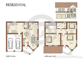 residential home plans residential house plans mbek interior