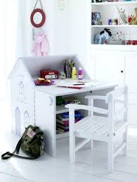 youth desk chair child desk chair childs desk and chair set