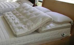somna medica mattress reviews film company