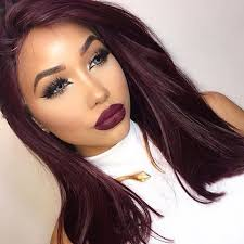 uniwigs halo wavy medium brown hair extentions 10776 best makeup images on pinterest make up makeup and hairstyles