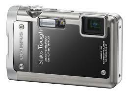 best black friday deals on olympus digital camera amazon com olympus stylus tough 8010 14mp digital camera with 5x