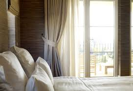 mourning bamboo woven blinds tags bamboo curtains for balcony