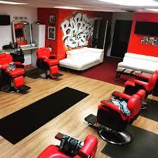 gwani styles hair salons 9 bishop st riverton portland me
