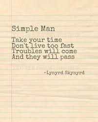 simple man lyrics printable version lyrics to live by search results for pink floyd wall art