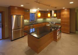 under lighting for kitchen cabinets 86 examples important modern kitchen units contemporary decorating