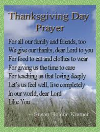 happy thanksgiving day meditation bellaonline forums