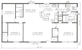 house plans no garage bedroom classic small bedroom house plans bath no garage cottage