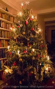 puerto rico christmas tree christmas lights decoration