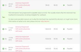 gift cards for business amex gift card ways to save money when shopping