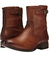 womens frye boots size 11 frye boots at 6pm com