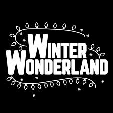 tickets portland lights at pir winter