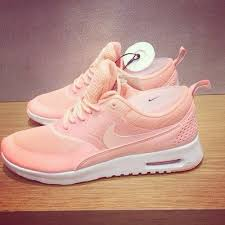 light pink nike air max 52 best sneaker love images on pinterest slippers fashion shoes