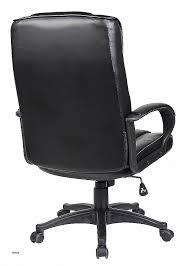 chaise baquet de bureau bureau siege de bureau professionnel beautiful chaise bureau dos