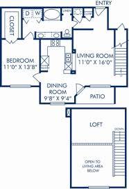 1 u0026 2 bedroom apartments in houston tx camden vanderbilt
