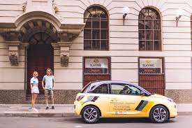 opel adam 2017 adventures with opel adam she said