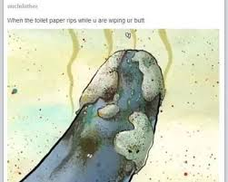 Gross Memes - gross tumblr know your meme