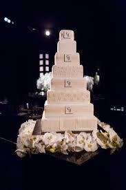 19 best c26 images on pinterest marquee wedding wedding