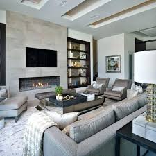 contemporary livingrooms contemporary living room decor top contemporary living room ideas