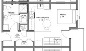 floor plan prospect station i studio floorplan prospectstation com