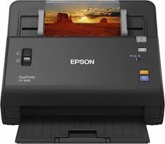 best buy black friday deals pdf epson fastfoto ff 640 high speed photo scanning system black epson