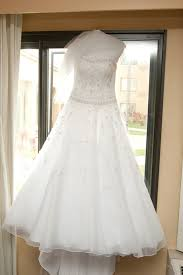 oleg cassini wedding dress oleg cassini mod ct258 weddalia