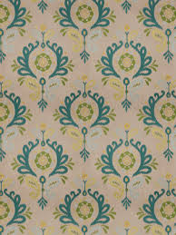 Houston Upholstery Fabric Decor Gorgeous Vervain Fabric For Home Decoration Ideas U2014 Nysben Org