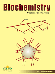 biochemistry questions and answers
