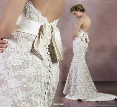 chagne lace bridesmaid dresses mermaid lace wedding dresses pictures ideas guide to buying