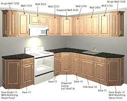 Price Of Kitchen Cabinets Kitchen Cabinets Prices Home Designs