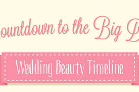 wedding countdown for countdown to the big day wedding timeline thumbnail 55d9c636a6dbc w450 h300 png