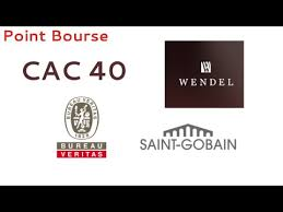 bureau veritas bourse bourse gobain nouveau site de production ig 31 10 2014
