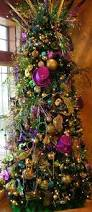 93 best mardi gras trees images on pinterest holiday tree