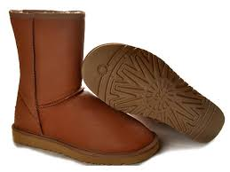 ugg boots australia mens ugg for australia s take on s shoes style fashion