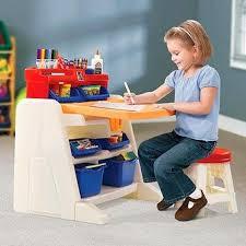 Step Two Art Desk 15 Best Ben U0027s Desk And Bookcases Images On Pinterest Kids Rooms