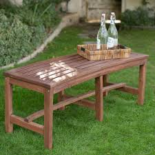 garden benches images home outdoor decoration
