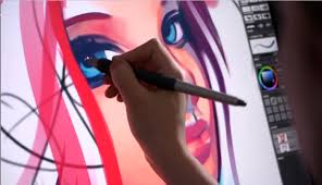 mischief art drawing and sketching software free download