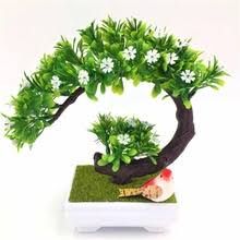 Decorative Pine Trees Compare Prices On Artificial Decoration Tree Online Shopping Buy