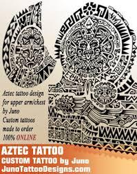 tattoos and designs create a tattoo online tattoo designer