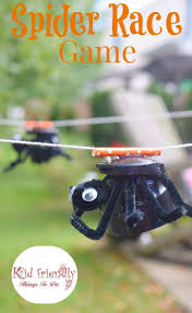 Halloween Crafts For Children by Best 20 Kids Halloween Games Ideas On Pinterest Halloween Party