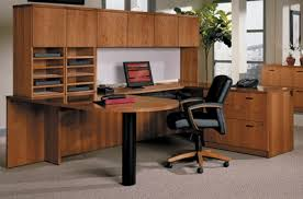 Office Furniture Bay Area by Sam Clar Office Furniture Office Furniture Rental Used Office